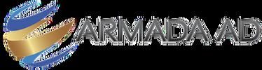 Armada-Ad Sdn Bhd
