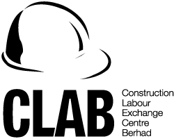 Construction Labour Exchange Centre Berhad