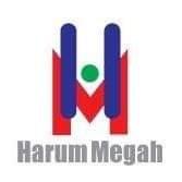 Harum Megah Resources Sdn Bhd
