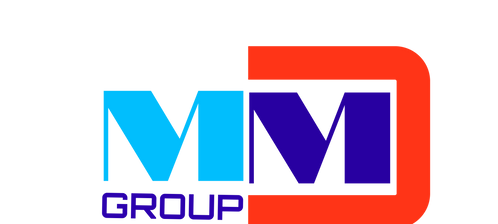 Agensi Pekerjaan Multimax Sdn Bhd