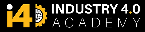 Industry 4.0 Academy
