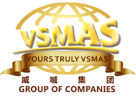 VSMAS Group of Companies