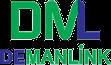 Agensi Pekerjaan DML Sdn Bhd