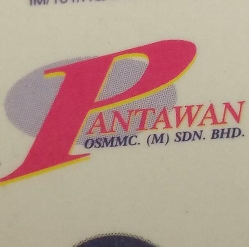 Agensi Pekerjaan Pantawan (M) Sdn Bhd