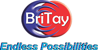 BriTay Asia (M) Sdn Bhd