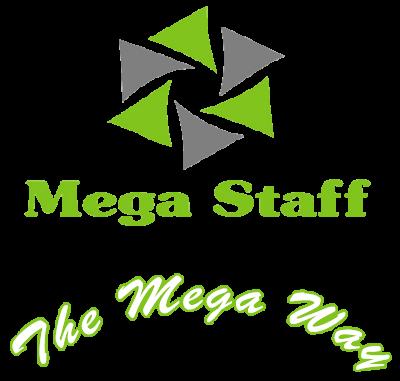Mega Samara Sdn Bhd