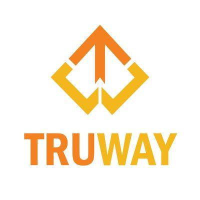 Truway Strategic Sdn Bhd