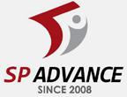 SP Advance Sdn Bhd