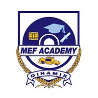 MEF Academy