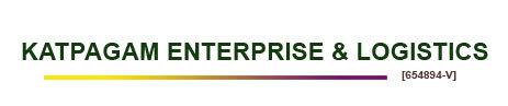 Katpagam Enterprise & Logistics Sdn Bhd