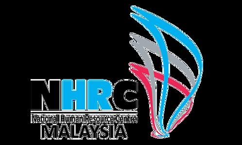 National Human Resource Center Malaysia