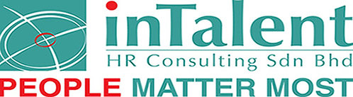 inTalent HR Consulting Sdn Bhd