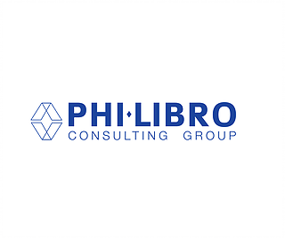 Philibro Consulting Group