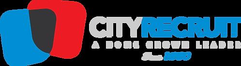 Agensi Pekerjaan CityRecruit Sdn Bhd