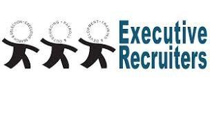 Executive Recruiters Sdn Bhd