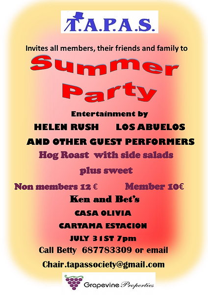 amended summer poster-2_1.png