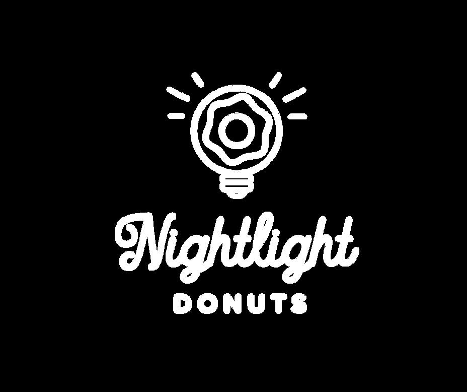 nightlight%20logo-02_edited.png