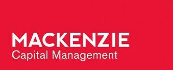 Mackenzie-logo.jpg