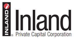 Inland-logo.png