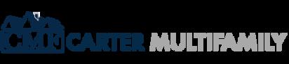 CMF-logo_Default_358-px-1.png