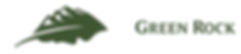 GreenRock-logo.png