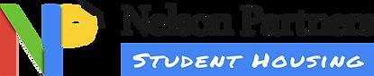 Nelson-Partners-Student-Housing-Properti