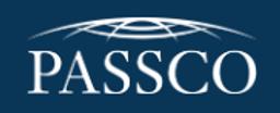 Passco-logo.png