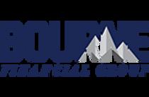 Bourne-logo.png