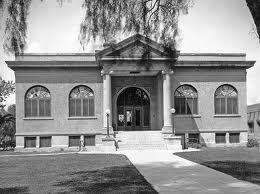 Carnegie-Library-Hemet-front-view.jpg
