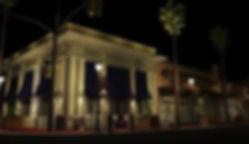 Downtown-Hemet-Bank-of-Hemet-Building-at