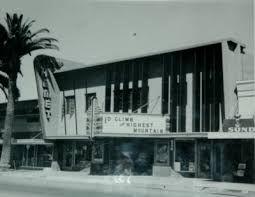 Hemet-Theatre-1951.jpg