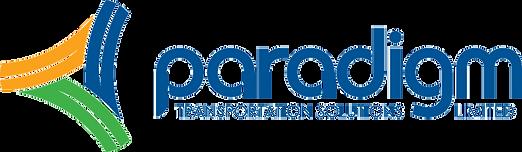 PARADIGM_LogoTagline_Transparent.png