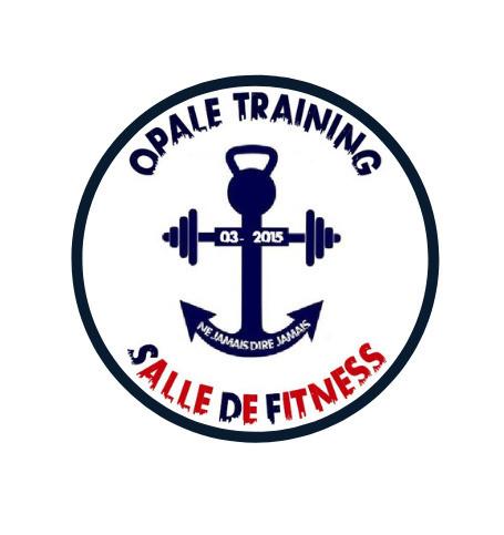 Salle De Sport Opale Training Le Portel