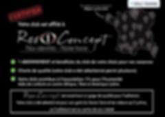 Affiliation RésoConcept