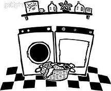 Laundry Austin Texas, Laundry Austin Texas