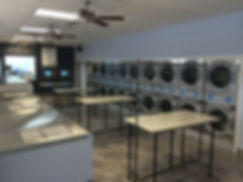 Laundry Austin Texas, Laundromat Austin Texas