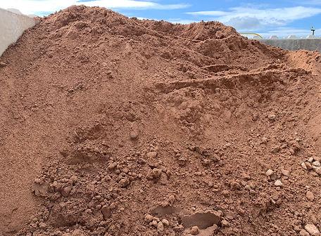 Fill Sand.jpg