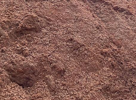 Concrete Sand2.jpg