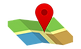 clipart-map-location-1 copy.png
