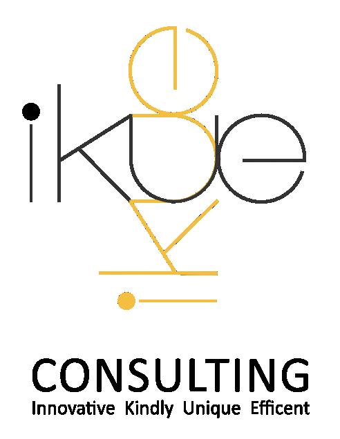 Logo Webside Big1.png