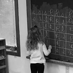 chalkboard RB.jpeg