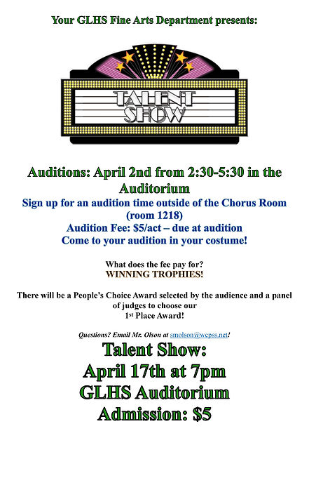 Talent Show Poster-page-001.jpg