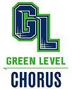 GL_CHORUS logo-vector-page-001.jpg