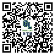 Green Level HS Theatre QR Insta.png
