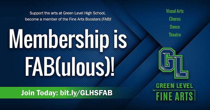 membership_GLHS FAB.jpg