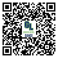 Green Level HS Dance QR Insta.png