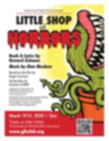 LittleShopHorrors_GL2019_poster_r2-page-