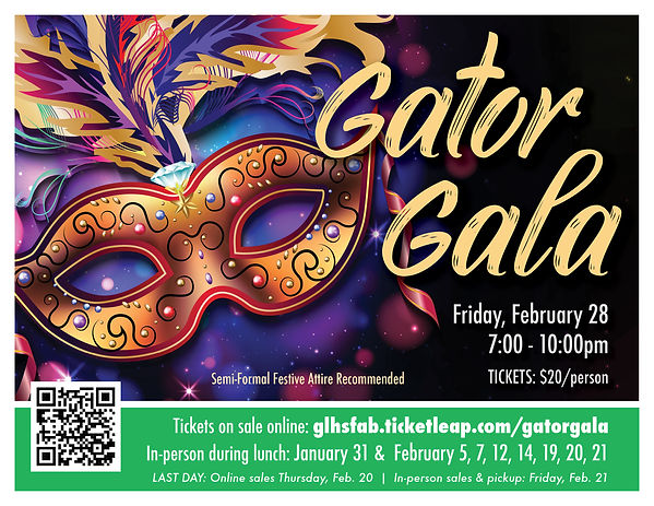 Gator Gala Flyer_web.jpg