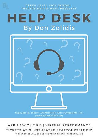 Help Desk Poster Final Poster.jpg