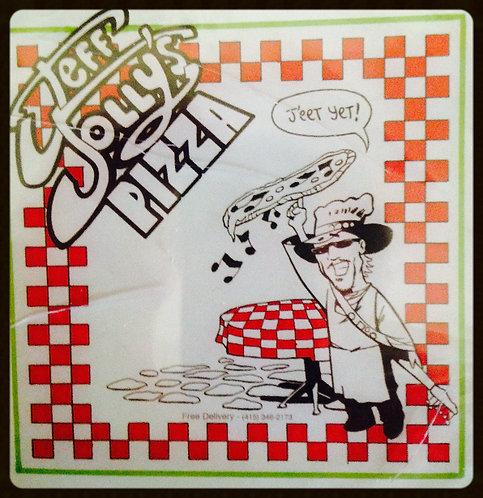 4TH CD JEFF JOLLYS PIZZA